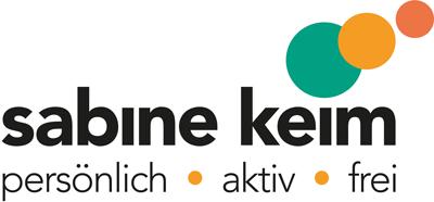 Sabine Keim