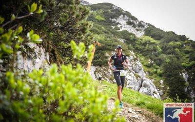 Aus welchem Grund ich das Laufen liebe?