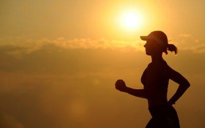 Laufen – Ressource und/oder Potenzial?