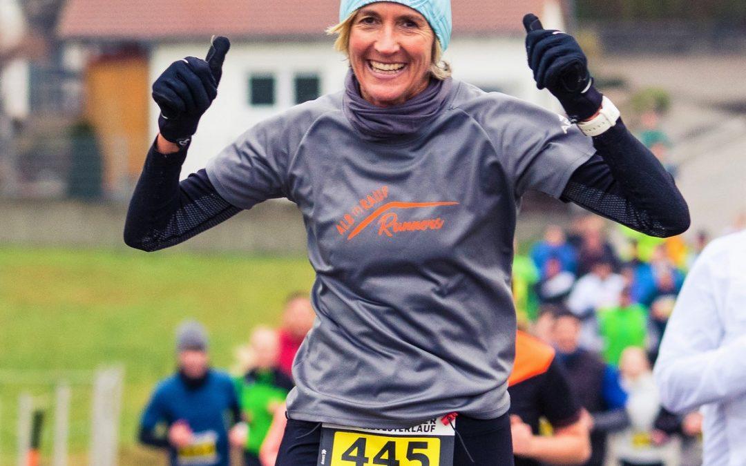 Laufcampus Runningdays – Run for Fun für den guten Zweck